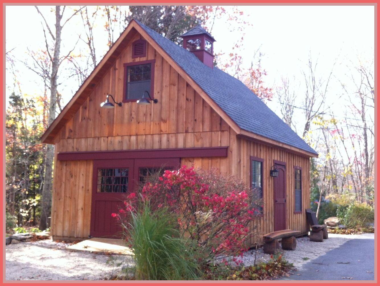 64 Reference Of Barn Door Pantry Board And Batten In 2020 Garage Door Design Backyard Barn Barn Door Pantry