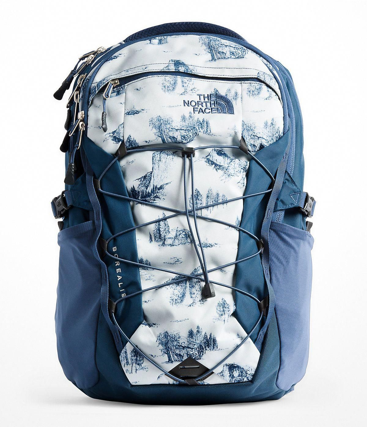 The North Face Borealis Backpack | Free Shipping, Free Returns #backpacks