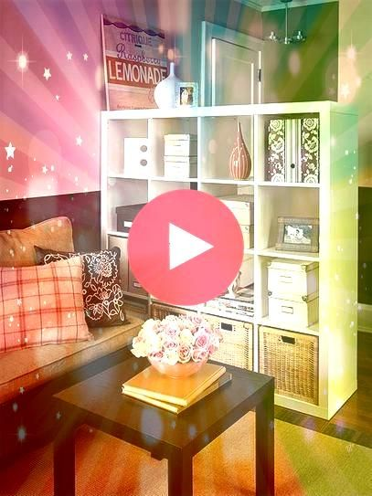 Clever Ways to Make Your Studio Apartment Feel and Look Bigger 20 Clever Ways to Make Your Studio Apartment Feel and Look Bigger 20 Clever Ways to Make Your Studio Apartm...