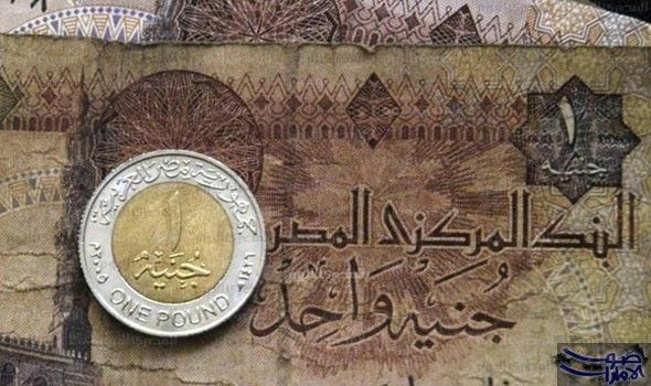سعر الريال السعودي مقابل جنيه مصري الاربعاء Vintage World Maps Vintage Coins