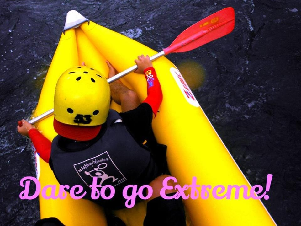 Extreme :D