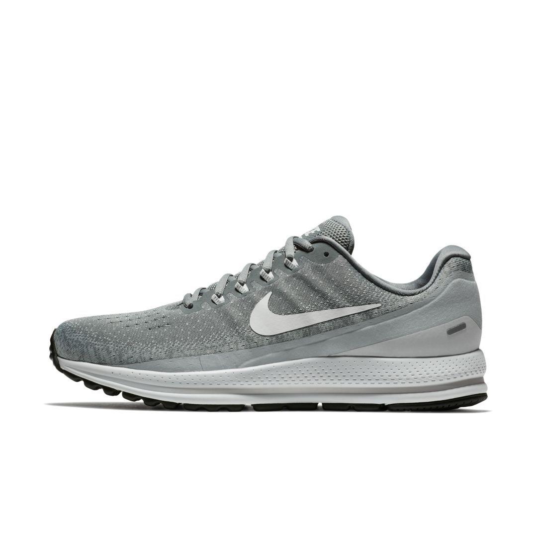 Nike Flight '13 shoes white grey turquoise | Nike flight