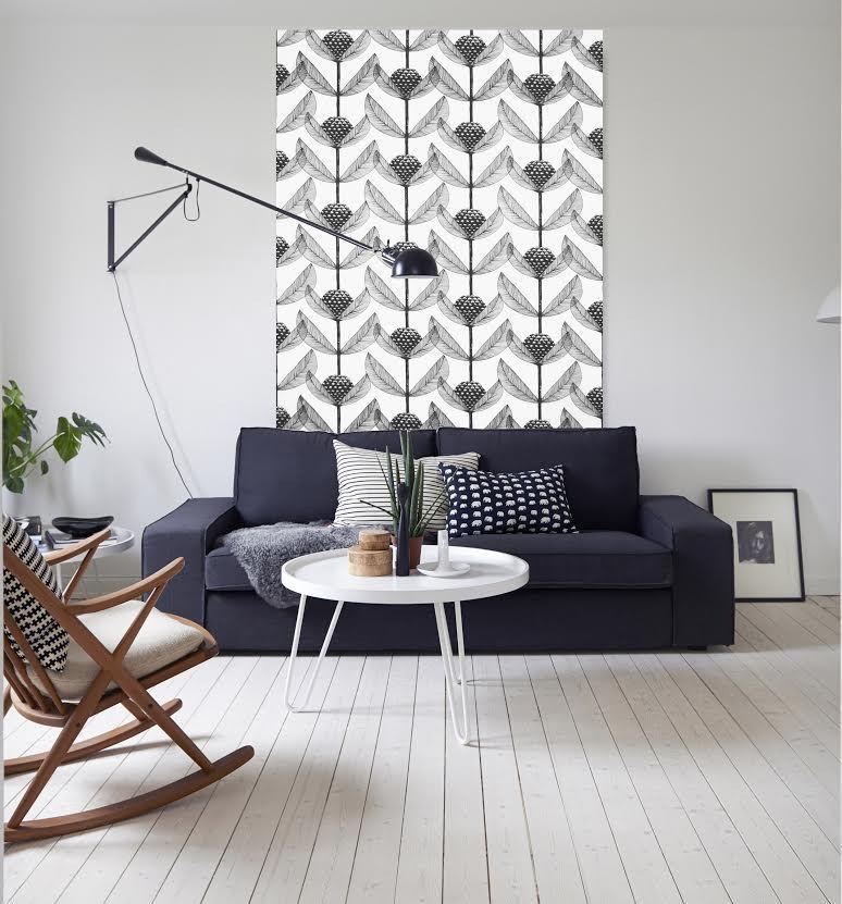 Sustainable Decorating Ideas Green Living u0026 Vintage