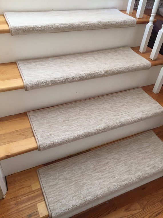 Best Image Carpet Stair Treads Stair Treads Stair Runner 400 x 300