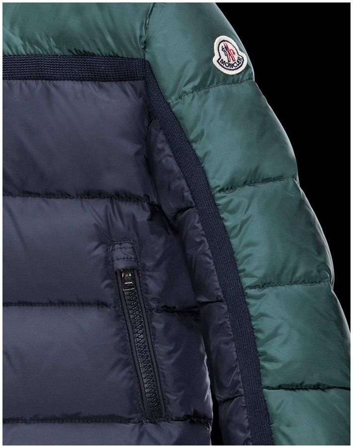 moncler outlet kinder