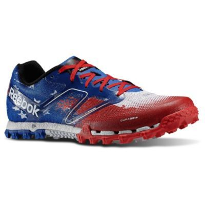 4dcc3d061baa Buy reebok mens shoes usa   OFF41% Discounted