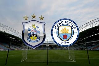 Portail des Frequences des chaines: Huddersfield Town vs Manchester City - England FA ...
