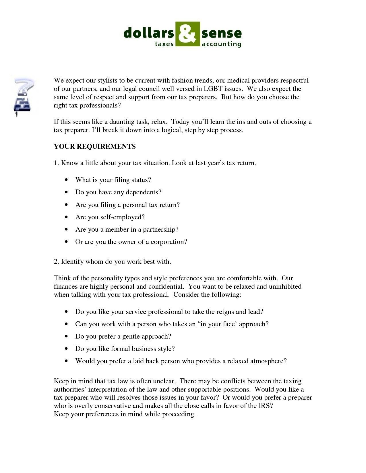 Best Of Job Offer Letter Pdf Lettering, Letterhead