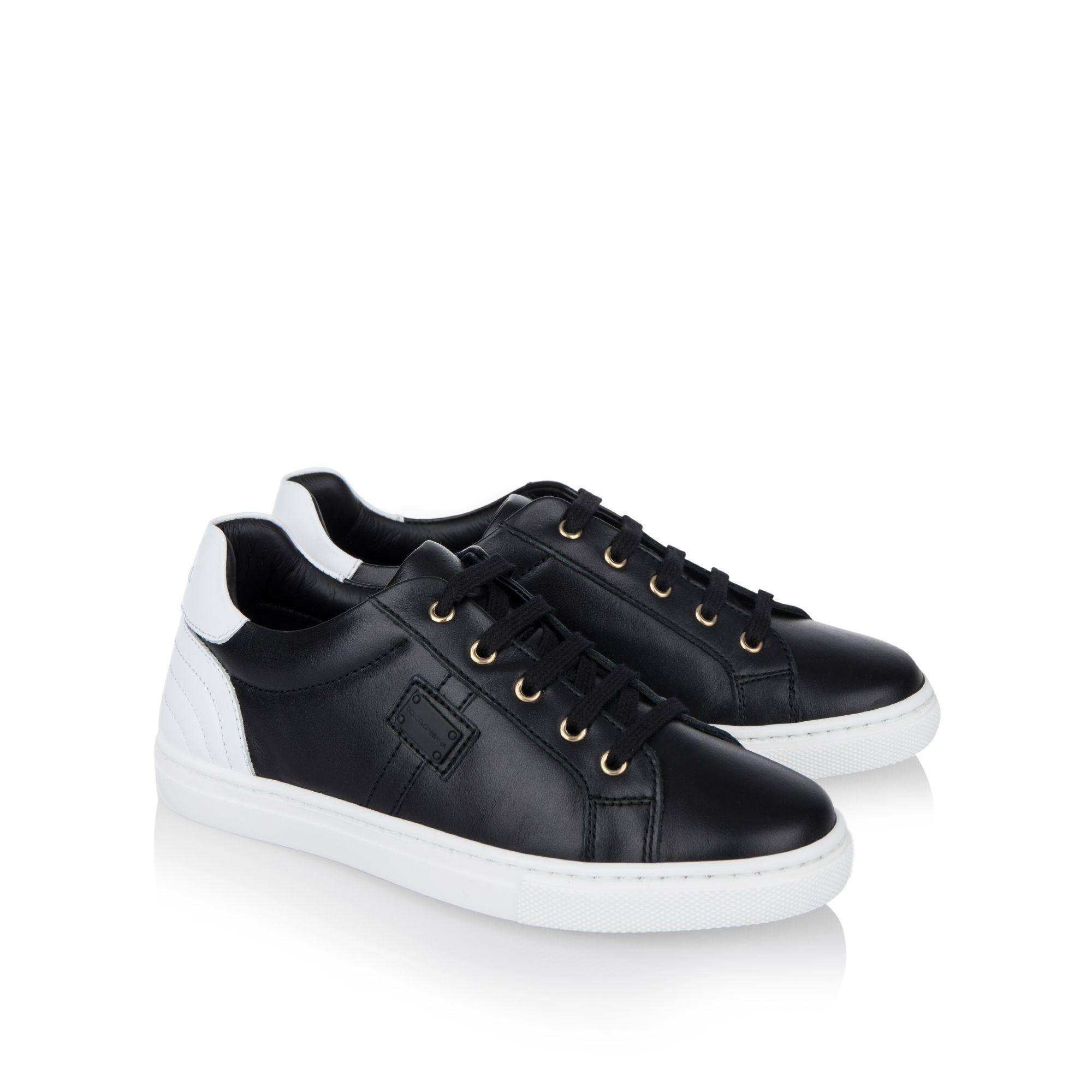 Günstig Kaufen Erschwinglich Auslassstellen Günstiger Preis VIBRAM SOLE CONTRAST - Sneaker low - white Bester Großhandel Zu Verkaufen Fälschung Angebote Online suU44