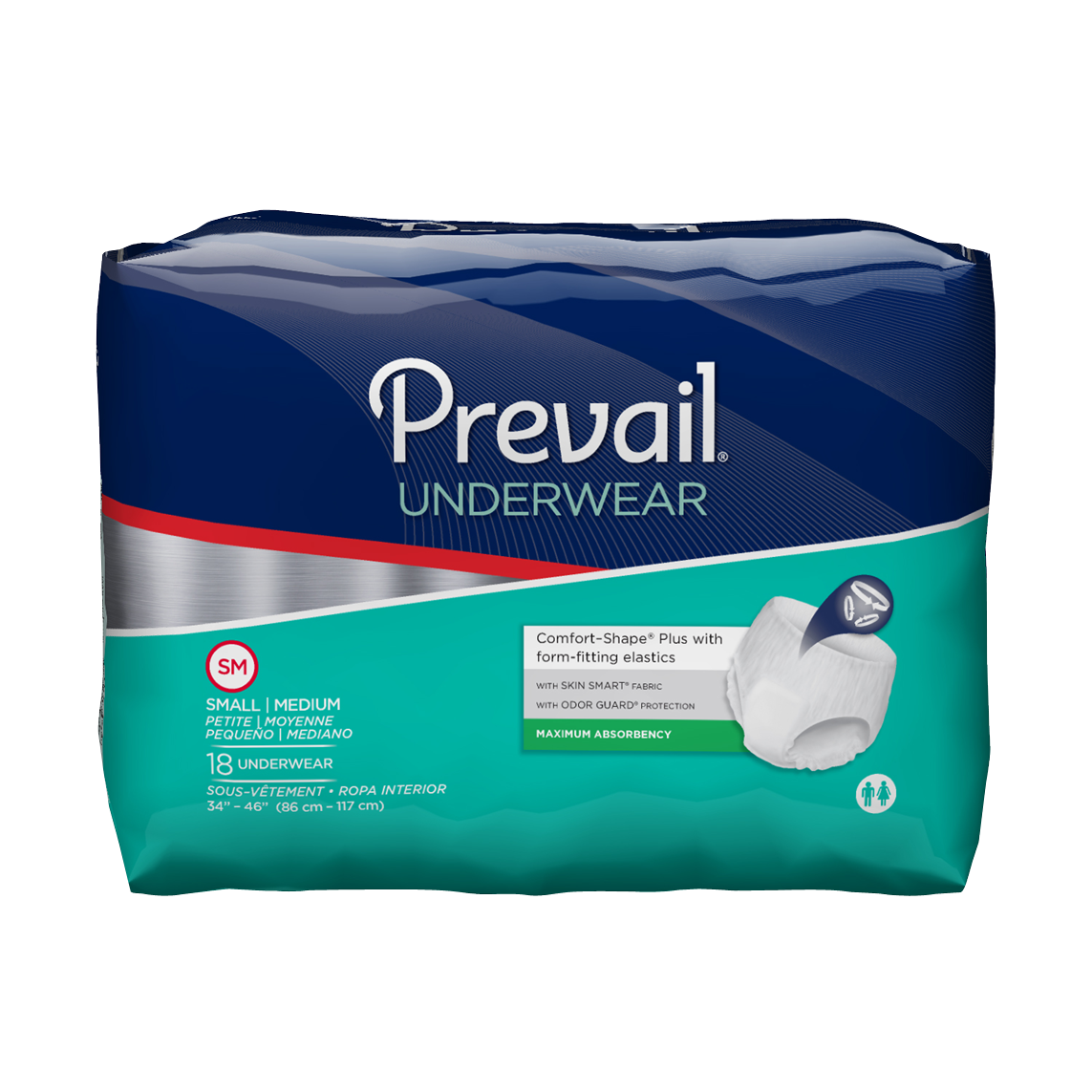 Pin on Incontinence Supplies