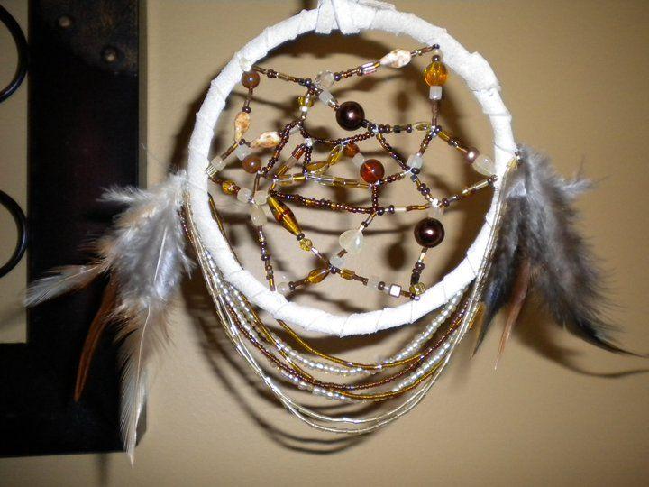 Alaskan Dream Catcher Dreamcatcher Pinterest Adorable Alaskan Dream Catcher