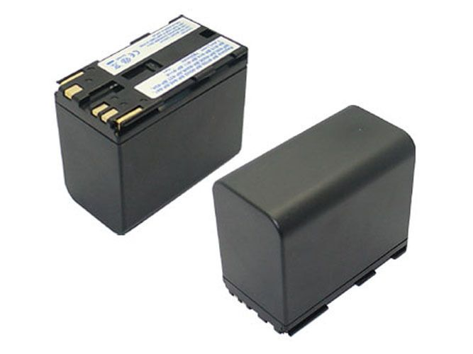 6600mah 7 4v Battery For Canon Bp 950g Bp 955 Bp 970 Bp 970g Bp 975 C2 E1 E2 Powersmart Canon Ebay Decorative Boxes