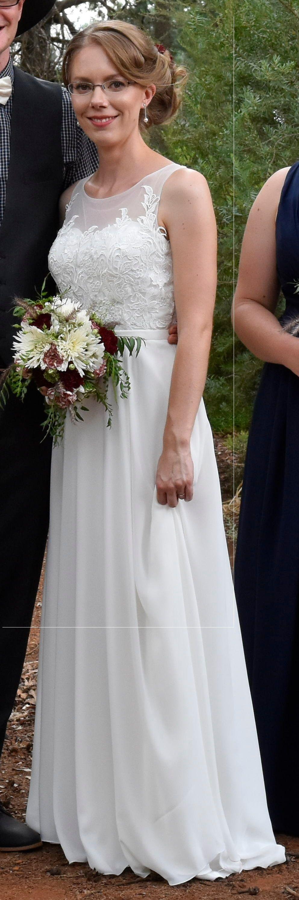 Cizzy Bridal Kc0198 02 Wedding Dress Wedding Dresses Pinterest