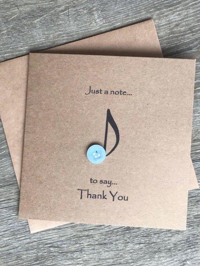Mit Amazon Music Unlimited und Alexa k  nnen unsere Mitglieder Musik mit Hilfe von Sprachsteuerung g...