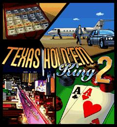 Galveston gambling pier