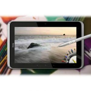 Inilah 2 Aplikasi Untuk Menggambar Secara Detail Pada Perangkat Android Aplikasi Gambar Android