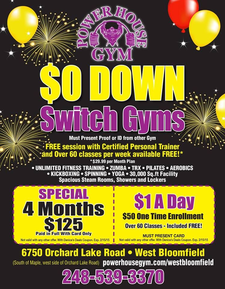 Planet Fitness Hours New Year's Day : planet, fitness, hours, year's, Happy, Everyone!, Stick, Year's, Resolution, Powerhouse, In…, Everyone,, Bloomfield,, Years