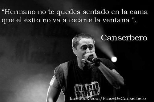 Imagen De Rap Canserbero And Frases Canserbero Frases De