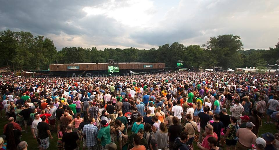 Home Where S My Seat Merriweather Post Pavilion Amphitheater Outdoor Venues
