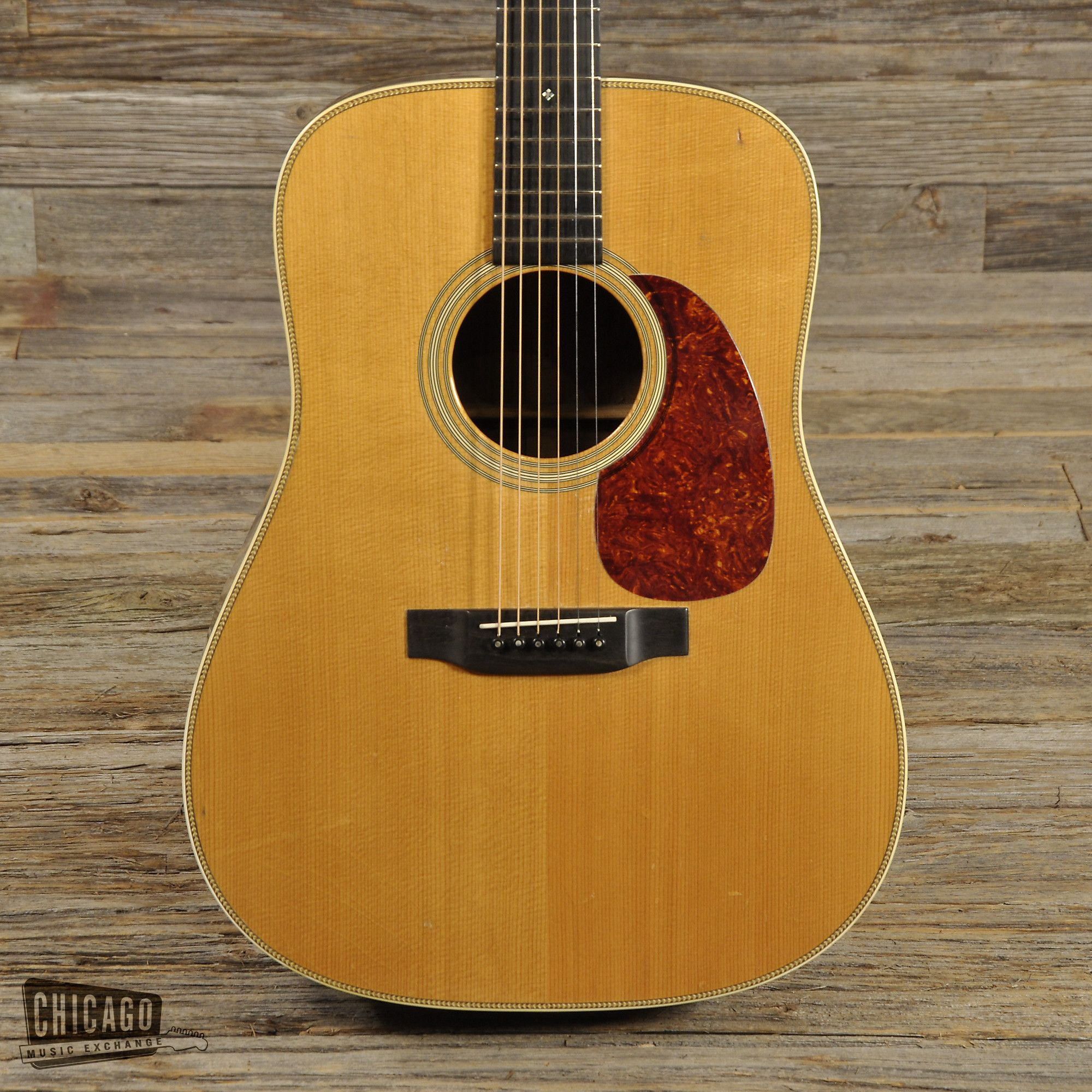 Martin HD28 USED (With images) Martin guitar, Acoustic