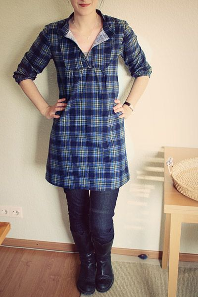 Tova Dress Sewn Pinterest Patterns Sewing Ideas And Clothes