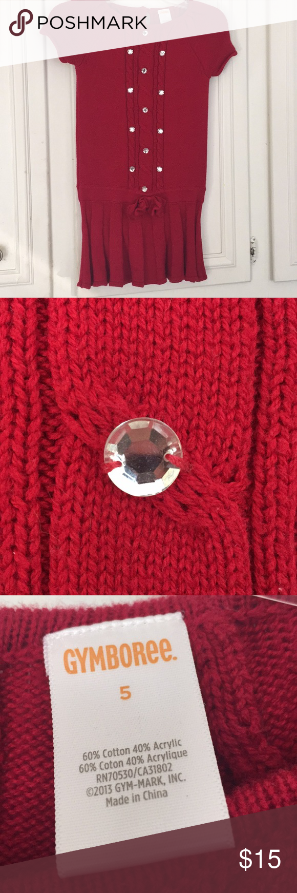 Red Sweater Dress Red Sweater Dress Red Sweaters Sweater Dress [ 1740 x 580 Pixel ]