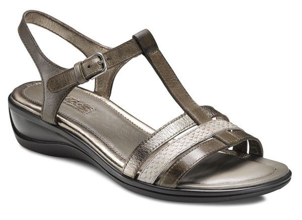 Designer Shoe Warehouse. Moon RockDesigner ShoesLeather SandalsWomen Sandals DarkMy ...