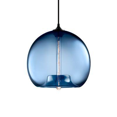 Stamen pendant design within reach pinterest stamen pendant aloadofball Choice Image