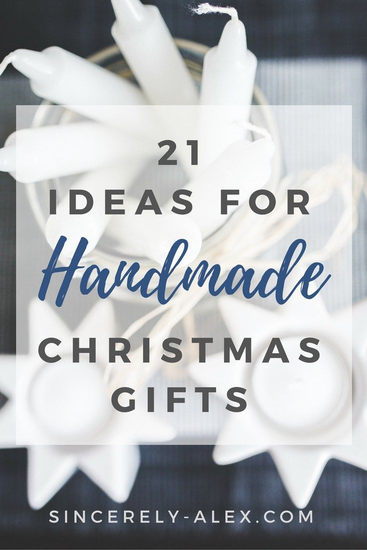 Watch 21 Gifts to Get Yourself This Holiday Season video