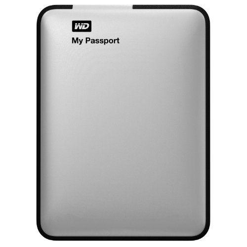 Western Digital Coupons | Portable external hard drive ...