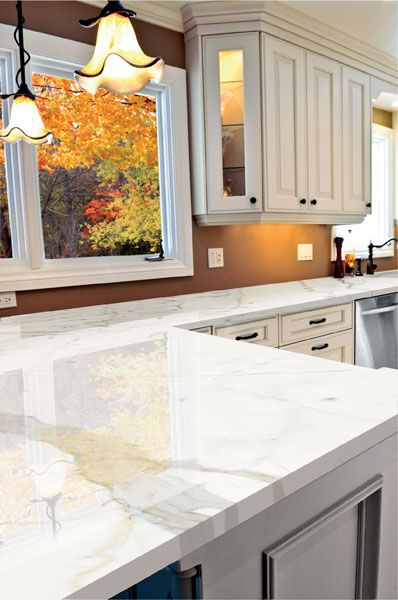 Porcelain Countertops Home Design Ideas Kitchen Design Decor