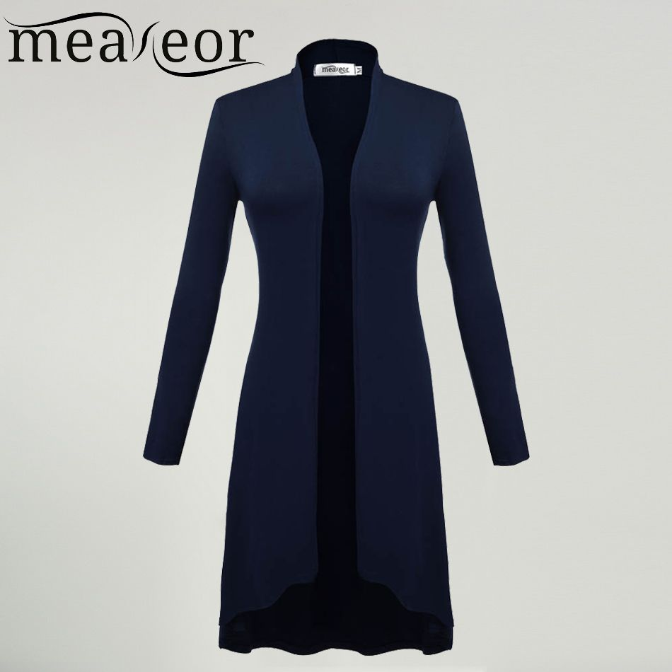 Cheap coat mens, Buy Quality cardigan summer directly from China ...