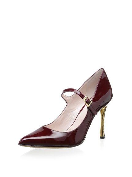 Vince Camuto Women's Callea Mary Jane Pointed Toe Pump, http://www.myhabit.com/redirect/ref=qd_sw_dp_pi_li?url=http%3A%2F%2Fwww.myhabit.com%2Fdp%2FB00C40PVY4
