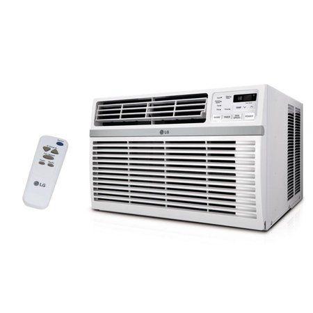 Home Improvement Window Air Conditioner Quiet Window Air Conditioner Window Unit