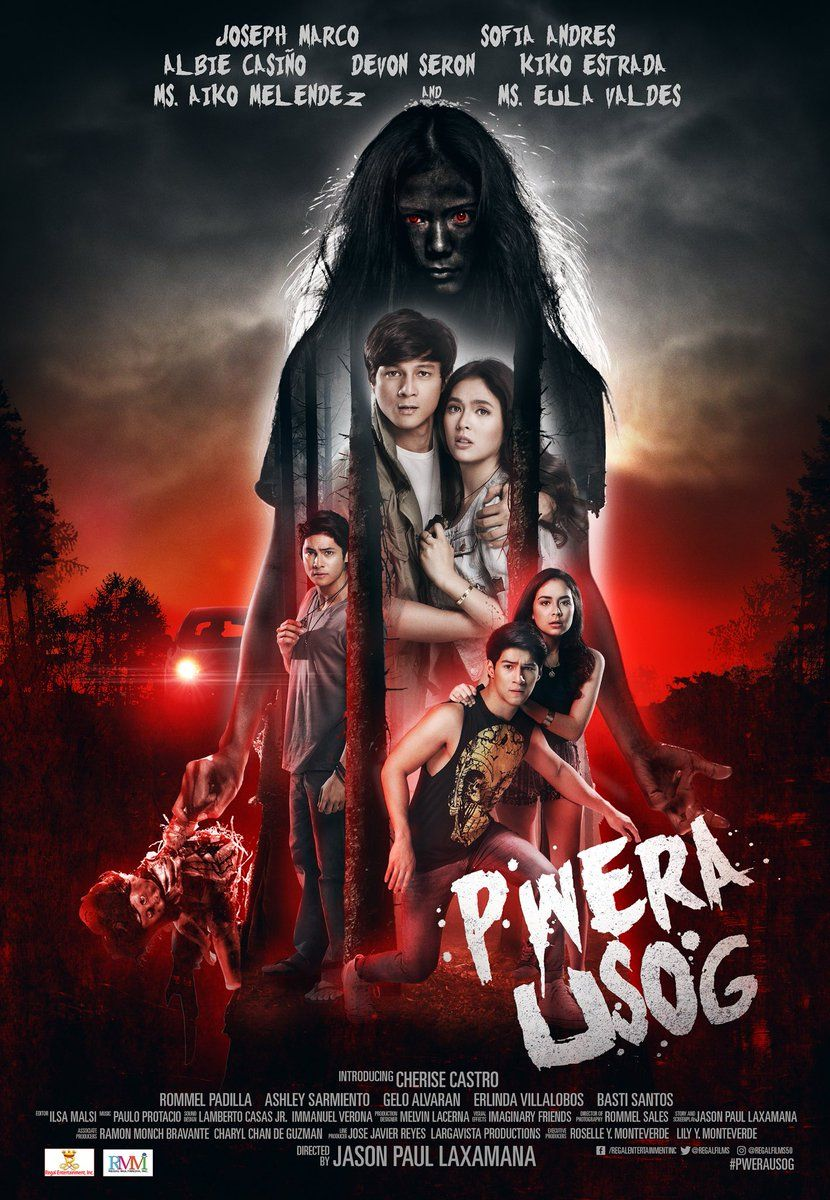 Pin By Len Sackett On 2017 Filipino Films Hd Movies Pinoy Movies Full Movies Online Free