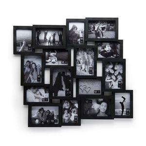 Porta Retrato Muitas Lembranças