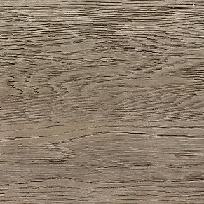Textured Natural Oak Round Marble Dining Table Rectangular Dining Table Marble Tables Living Room