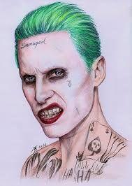 Resultado De Imagen Para Dibujos A Lapiz El Guason Dibujos De Joker Dibujos Guason Dibujo
