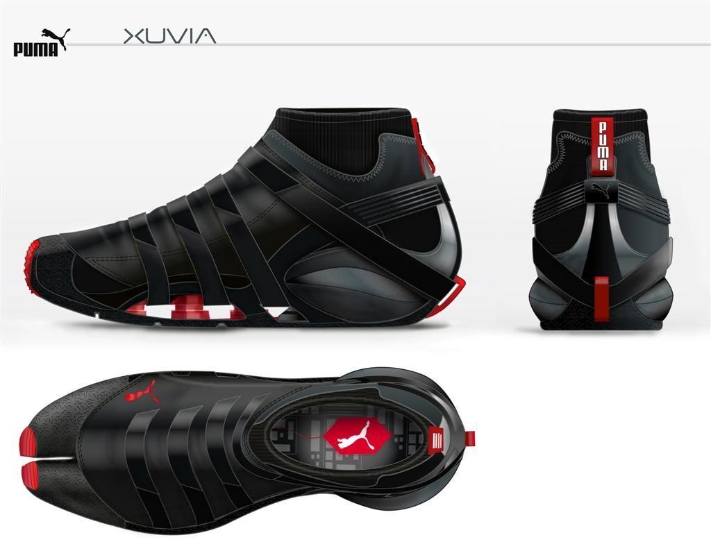puma karate shoes - 53% OFF