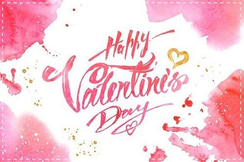 Photo of Happy Valentines Day Quotes And Images