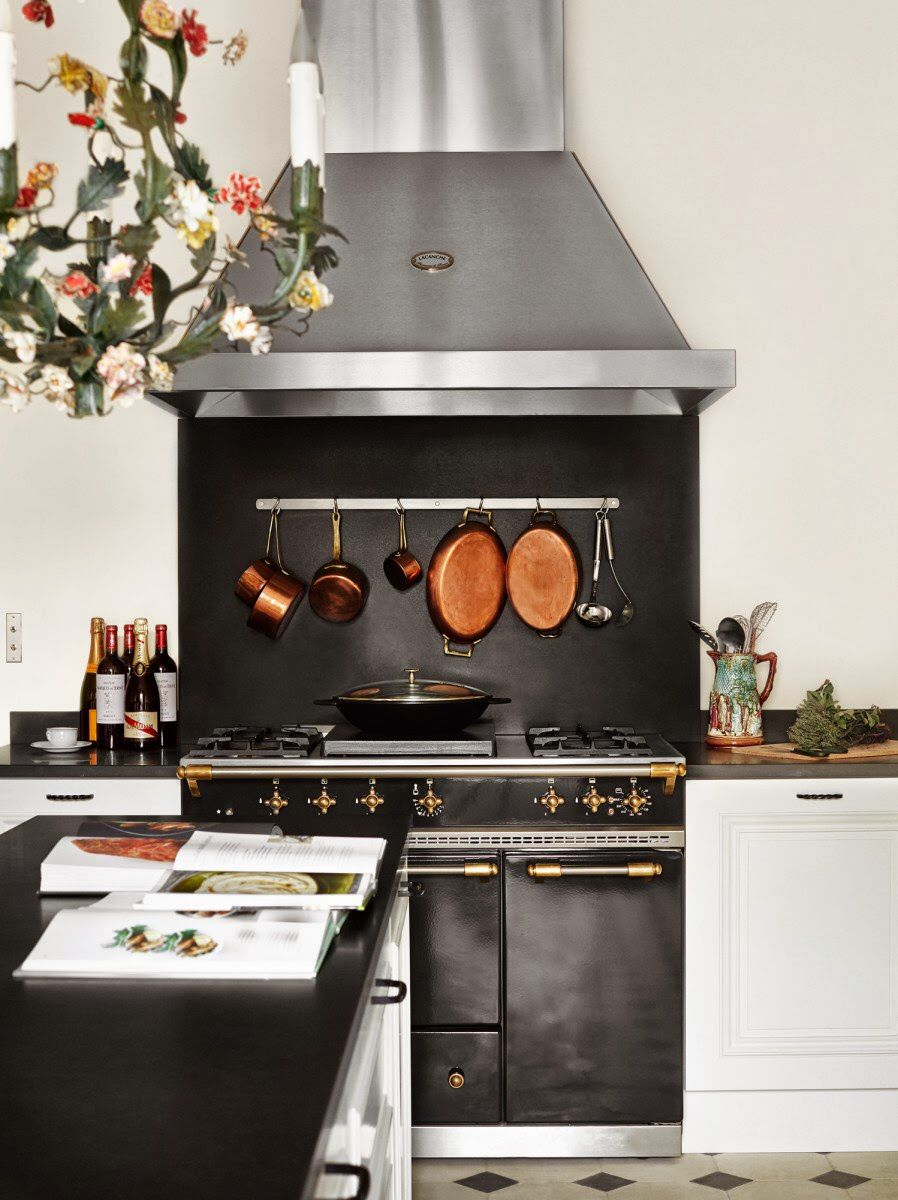 Pin by being jade on home kitchens pinterest kitchens