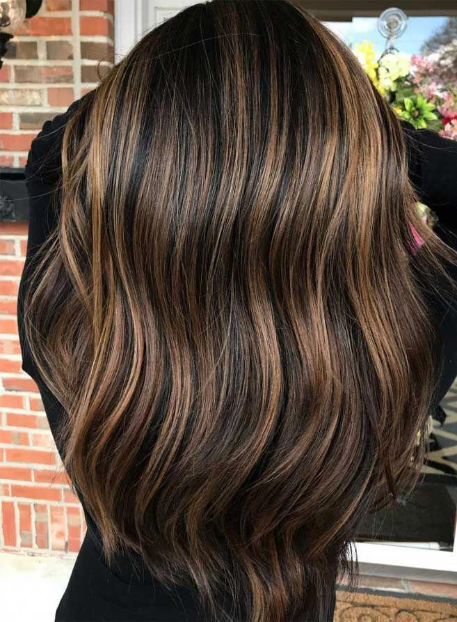 40 Of The Best Bronde Hair Options Em 2020 Hair Hair Look