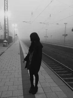 Photographer s photo Екатерина Ромакина - Лилия  73fcc87b81790