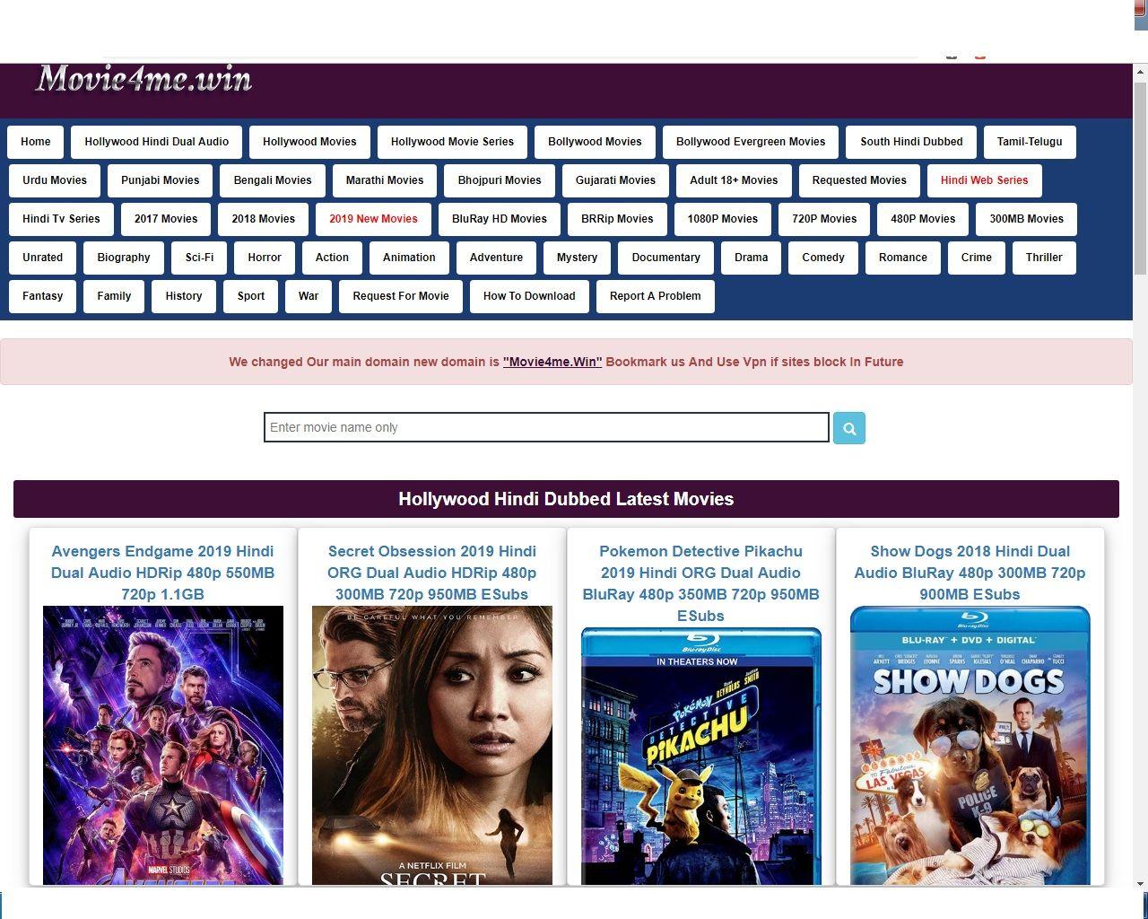 Download more than 10000 hindi movies latest bollywood
