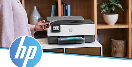 Diventa tester stampanti HP con The Insiders