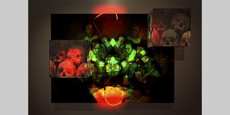 S/T. YENY CASANUEVA Y ALEJANDRO GONZALEZ. PROYECTO PROCESUAL ART