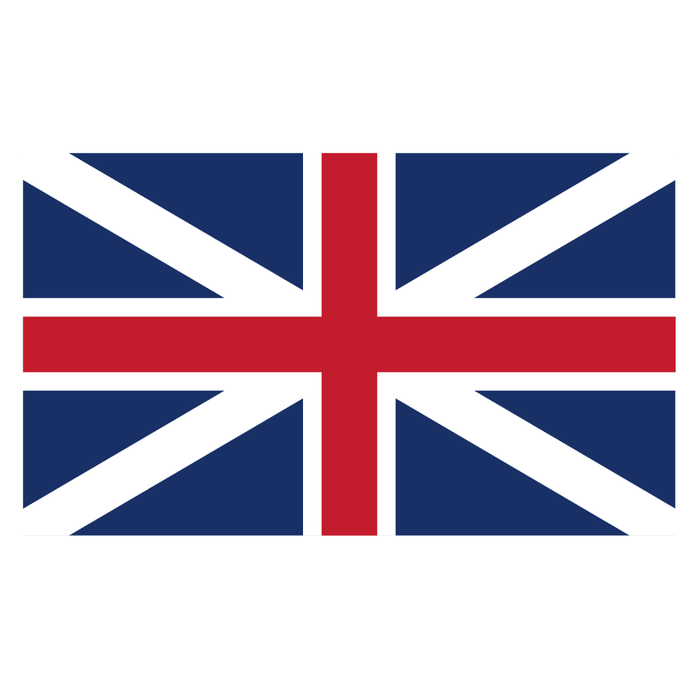 England Flag Icon England Flag Png Image And Clipart Transparent Background Flag Icon England Flag Little Prayer