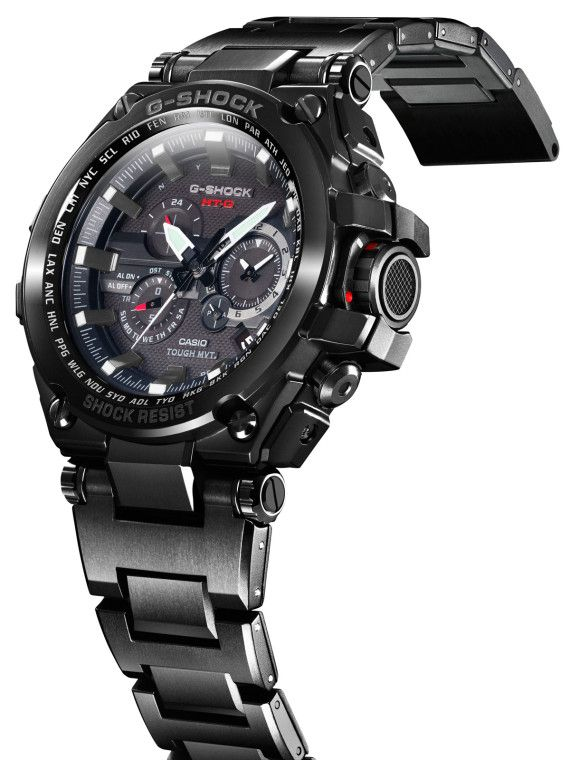 f94963ca188 casio-gshock-MTGS1000BD-1A-metal-twist-g-shock-watch-02-570x760 ...