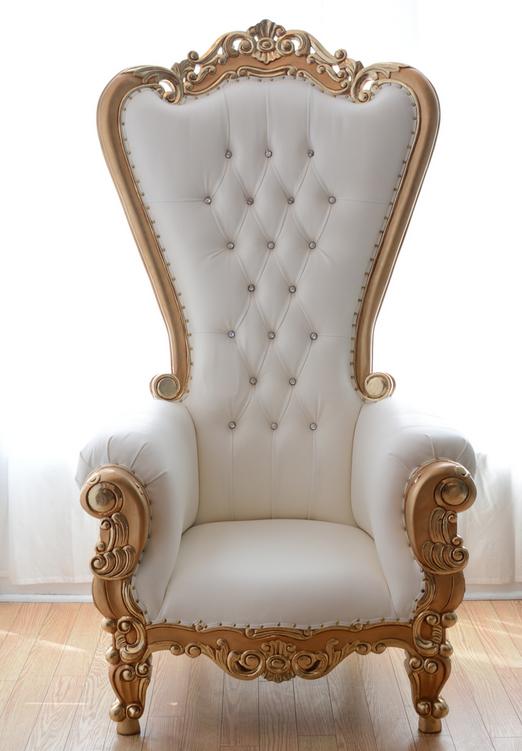 Throne Chairs King Throne Chair King Chair Throne Chair