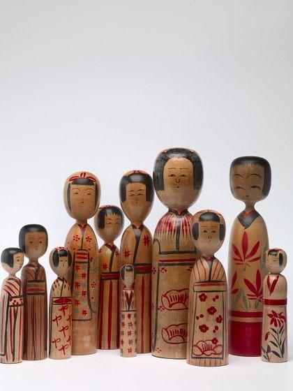 Resultado de imagen para artesania javanes